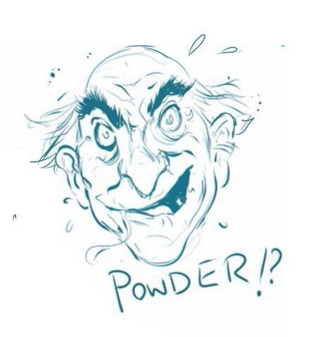 File:Powder@CalloftheDeep.jpg