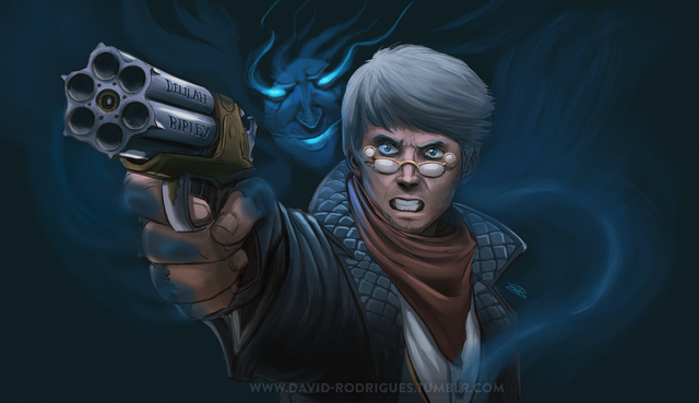 File:Orthax-Manipulating-Percy-by-David-Rodrigues.png