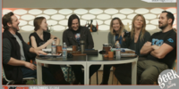 Critical Role Q&A and Battle Royale!