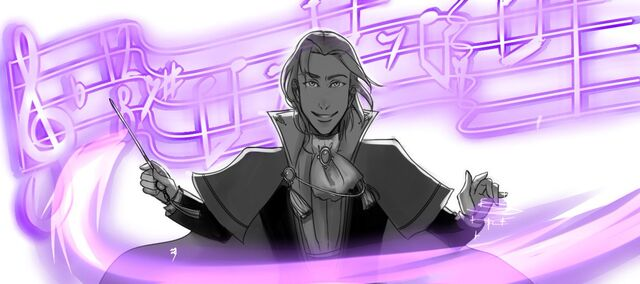 File:Matthew-Mercer-as-College-of-the-Maestro-Bard-by-NLN4.jpg
