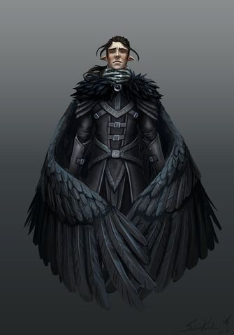 File:Vax-in-Raven-Queen-Deathwalkers-Ward-by-Sedona-Parnham.jpg