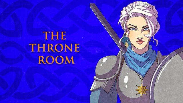File:The Throne Room.jpg
