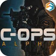 C-OpsOldAppIcon