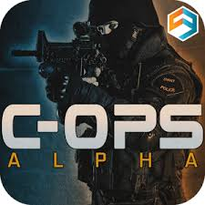File:C-OpsOldAppIcon.jpg