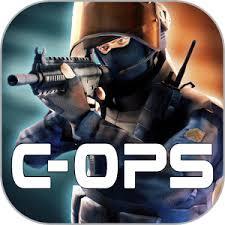 File:C-OpsAppIcon.jpg