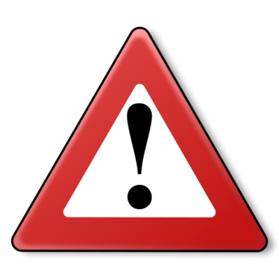 File:Circle-style-warning.png