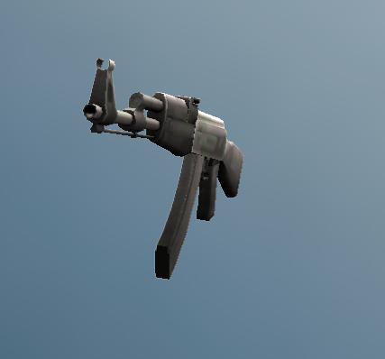 File:AK-47Ops2.png