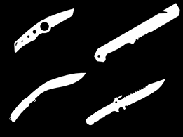 File:KnivesPromo.png