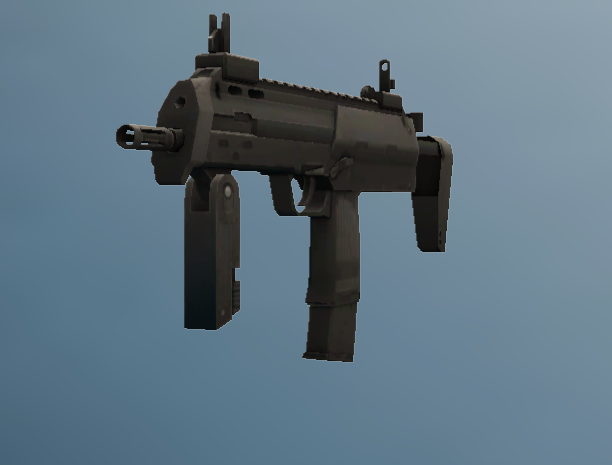 File:MP72.png