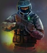 CounterTerrorist