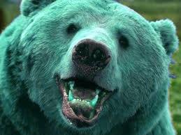 File:Blue-Bear-Africa.jpg