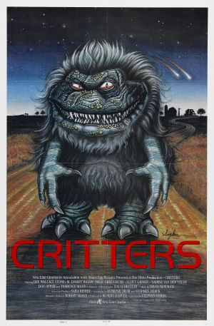 File:Crittersposter.jpg