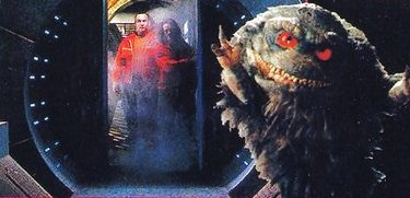 File:Critters 4 German98--cdcovers cc--front.jpg