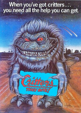 File:CRITTERS THEY BITE.jpg