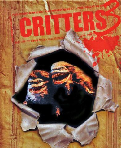 File:Critters 3 French--cdcovers cc--front.jpg
