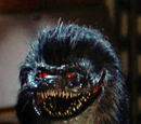 Critters Wiki