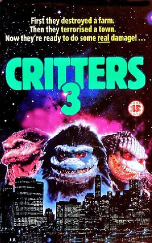 File:Critters 3--cdcovers cc--front.jpg