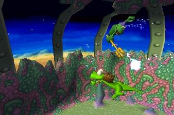 File:Neptuna attack 2.jpg