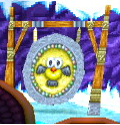 File:Gong.png