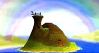 File:Forest Island.png