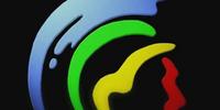 Argonaut Games PLC