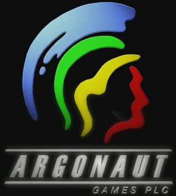 File:Argonaut software.png