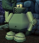 File:Robotic Ogre.jpg