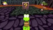 Cave Fear screenshot 1