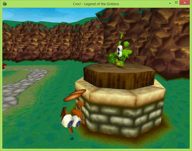 File:Croc gobbo swap.jpg