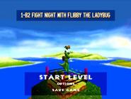 Croc-fightnight