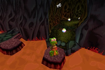 File:Tree stump platform screenshot.jpg