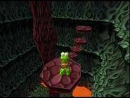 The Twisty Tunnels screenshot 1