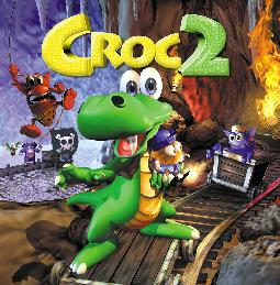 File:Croc 2.png