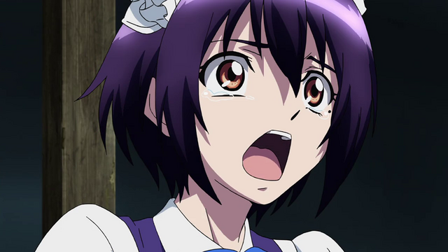 File:Cross Ange 10 Momoka trying to reason the crowd.png