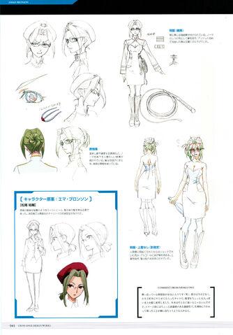 File:Emma Bronson Concept Art 2.jpg
