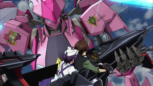 File:Razor saves Tusk and Momoka..jpg