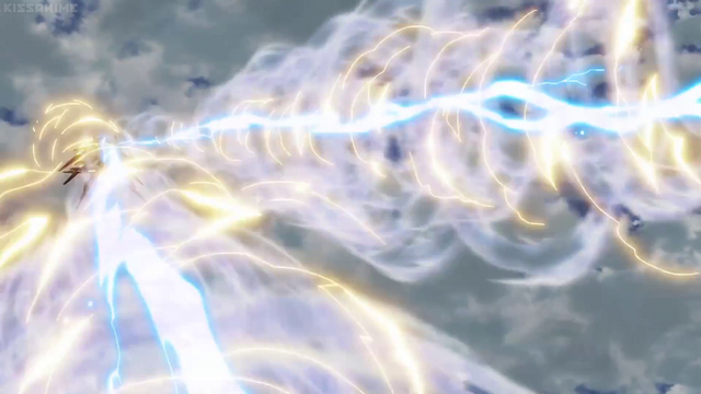 File:Cross Ange 11 Yang Dragon powerful attack.png
