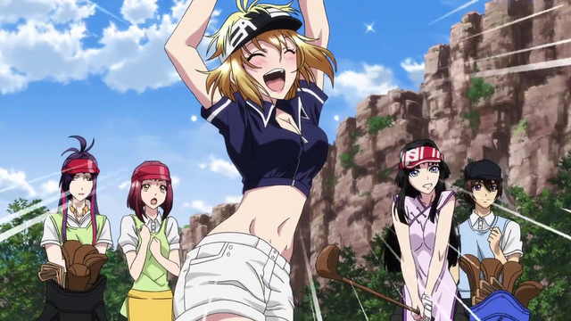 File:Cross Ange 16 Ange winning a round of golf.png