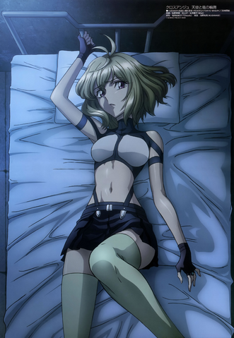 File:Cross Ange Promotional poster 5.png