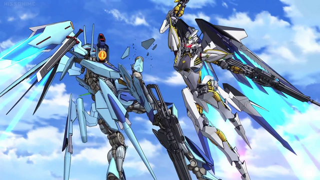 File:Cross Ange 13 Villkiss slashing Arquebus Salia arm.png