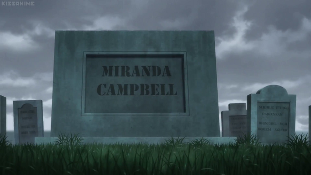 File:Cross Ange 03 Miranda Campbell's tombstone.png