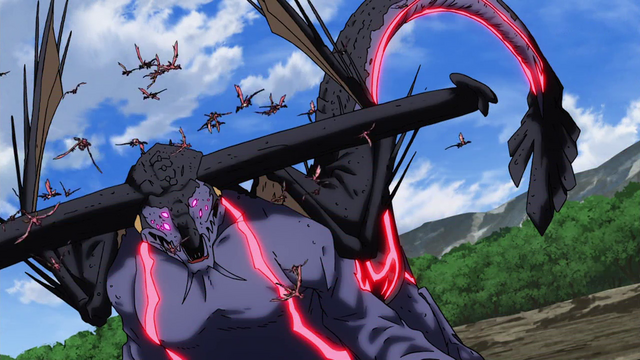 File:Cross Ange 07 Virgin Class Dragon.png