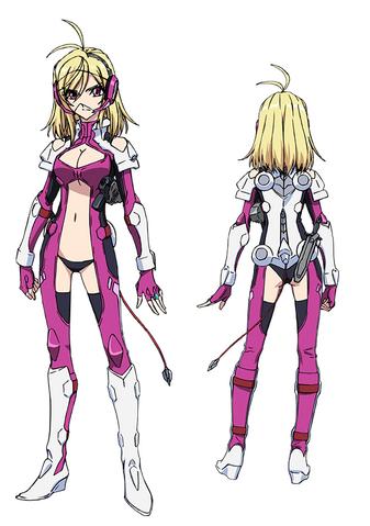 File:Ange Uniform Front Back-2.png