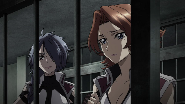 File:Cross Ange 10 Chris and Rosalie.png