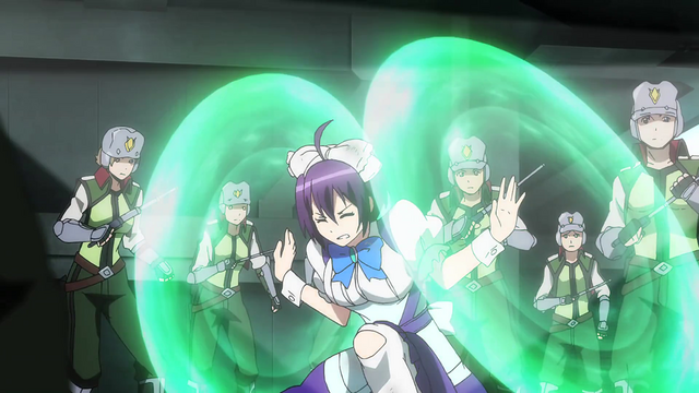 File:Cross Ange ep 06 Momoka Light of Mana.png