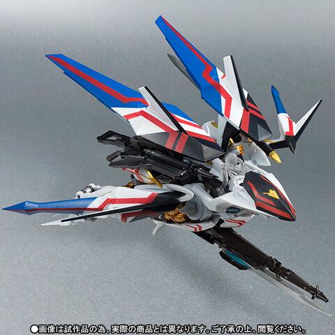 File:EM-CBX007 Villkiss Flight Mode Model.jpg