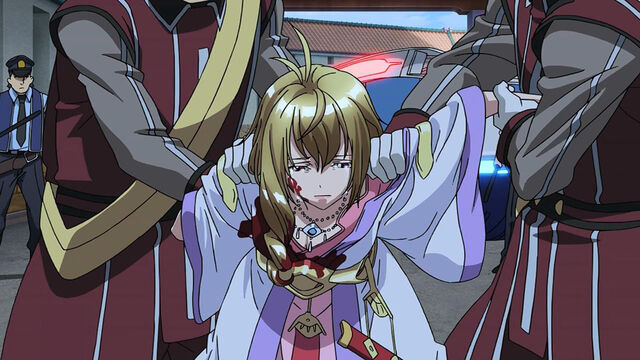 File:Cross Ange ep1 Angelize arrested.jpg