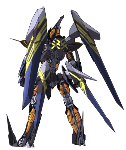 File:Eirene-2.png