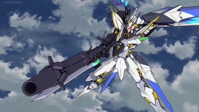 File:Cross Ange 17 Villkiss with Enryugo's Beam Rifle.png