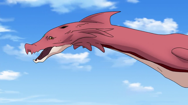 File:Cross Ange 12 Vivian into dragon singing.png